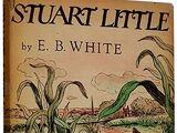 Stuart Little (novel)