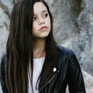 Jenna Ortega 14