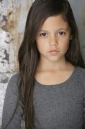 Jenna Ortega 15