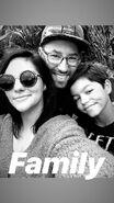 Barton Family 4