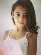 Ariana Greenblatt 5