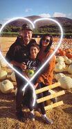 Barton Family 3
