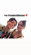 Malachi and Jenna 1