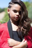Ariana Greenblatt 6