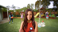 Jenna Ortega intro 4