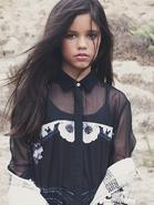 Jenna Ortega 7