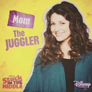 Mom Juggler