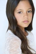 Jenna Ortega 16
