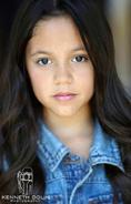 Jenna Ortega 5