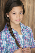 Jenna Ortega 10