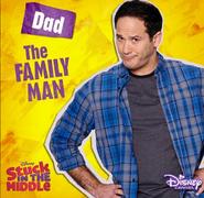 Dad FM