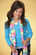 Jenna Ortega 9