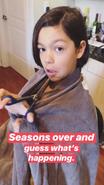 Malachi 2018 haircut 1