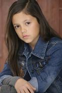 Jenna Ortega 12