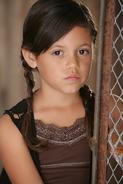 Jenna Ortega 6