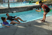 Waterpark5