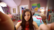 Jenna Ortega intro 1