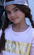 Ariana Greenblatt 1