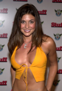 Cerina Vincent youth 2