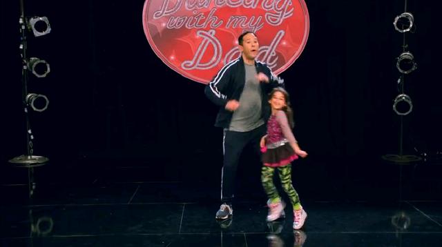 File:Dancing Diaz Duo.png