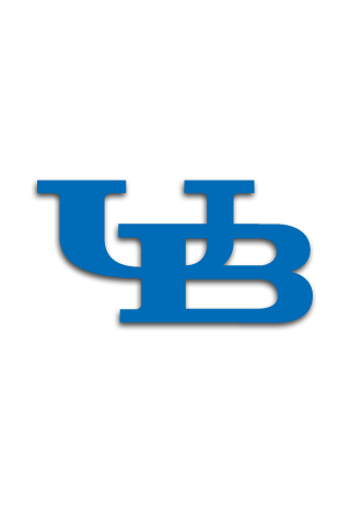 FileUniversity Of Buffalo Iphone Wallpaper