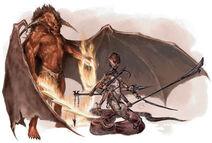 MonstersD-De.Demon