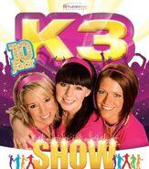 K3show