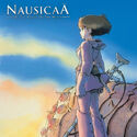 :Category:Nausicaä of the Valley of the Wind characters