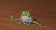 Aogaeru (2)
