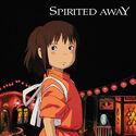 :Category:Spirited Away characters