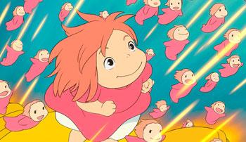 File:Ponyo flyr.jpg