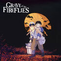 :Category:Grave of the Fireflies characters