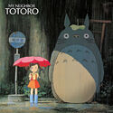 :Category:My Neighbor Totoro characters