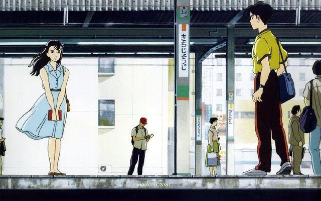 File:Rikako-taku.jpg