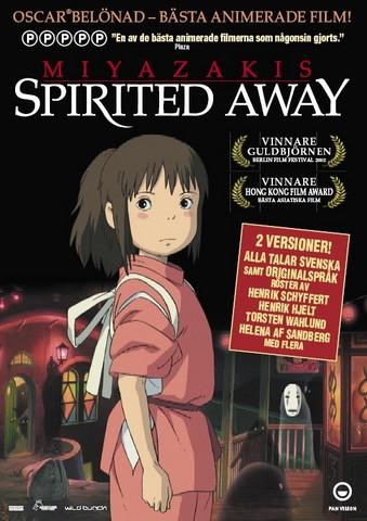 File:Spirited Away (Svensk DVD).jpg