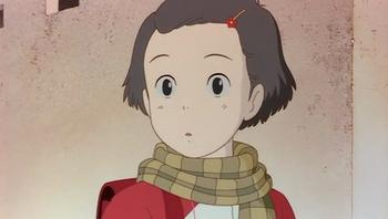 Taeko Okajima (01)