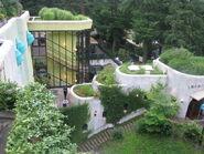Ghibli Museum 2
