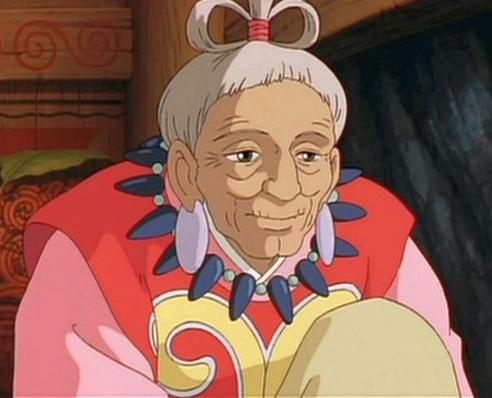 Hī-sama | Ghibli Wiki | Fandom