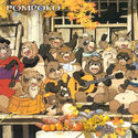 :Category:Pom Poko characters