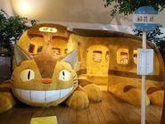 Ghibli Museum (07)