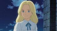Marnie (3)