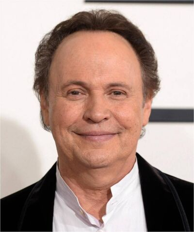 File:Billy Crystal.jpg