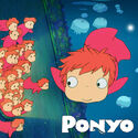 :Category:Ponyo on the Cliff by the Sea characters