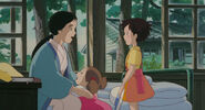 Neighbor-totoro-disneyscreencaps com-2523