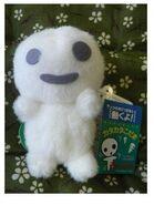 Kodama - Plush toy