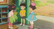Ponyo-disneyscreencaps com-1981