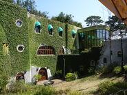 Ghibli Museum (03)