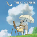 :Category:The Wind Rises characters