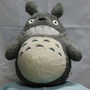 Totoro - Plush Toy