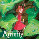 :Category:The Secret World of Arrietty characters